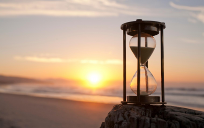 The One Hour You Need to Change Your Life