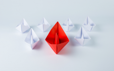 4 Ways To Start Developing Your Team TODAY